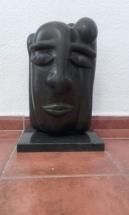 Cabeza Overli