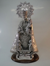 esculturas é imágenes