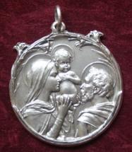 medalla 5