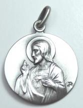 medalla 6