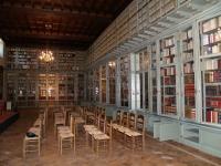 Cerrajerias y Balaustradas INSTALADAS - Maestranza de Ronda