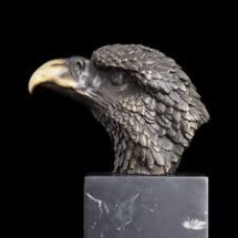 trofeo cetreria