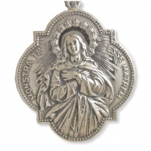 medalla 12